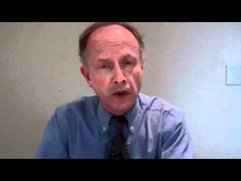Dr. Joseph Whitehouse  (2 of 2)  Castro Valley Dental Care 94546