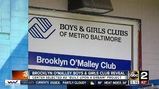 Video Local boys & girls club transformed download MP3, 3GP, MP4, WEBM, AVI, FLV September 2017