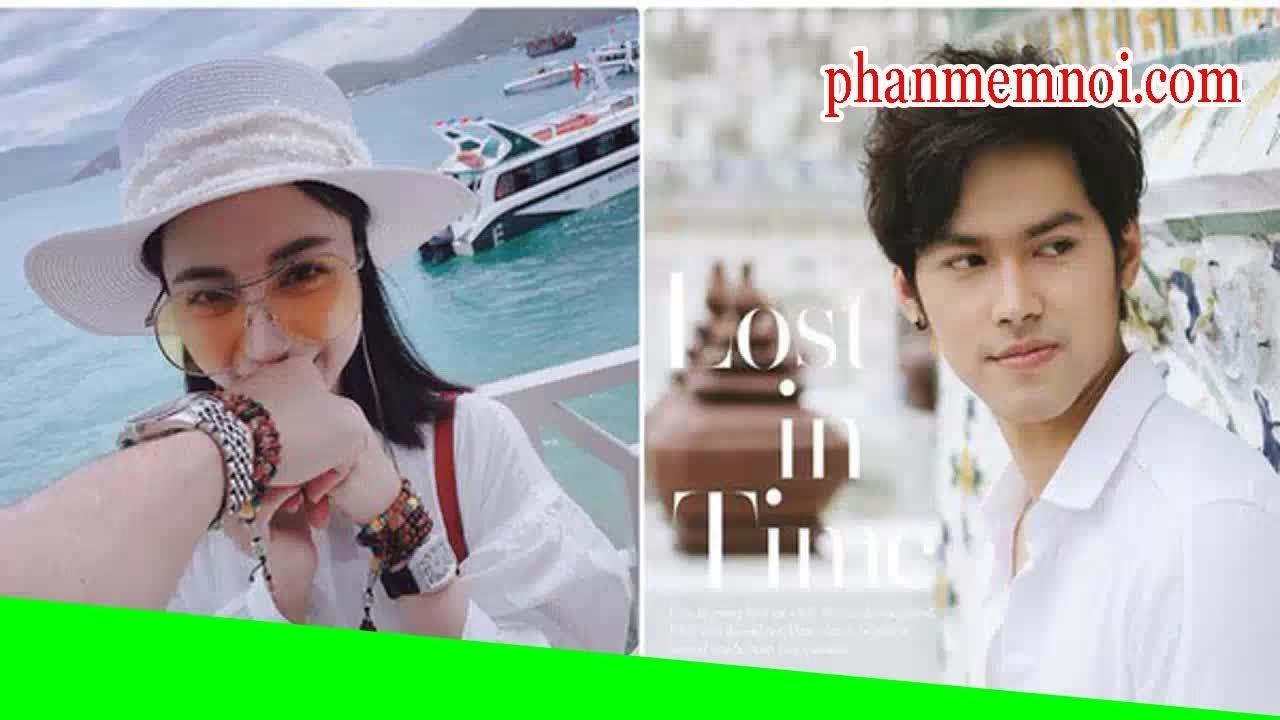 ✅ Số hưởng như Trang Anna: Sau khi bị Trần Nghĩa phụ bạc đã gặp ngay trai đẹp và yêu chiều bạn gái