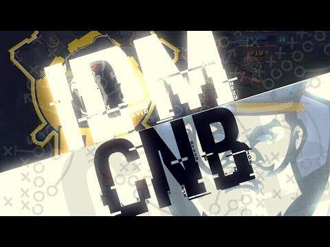 IDM x CNB - Pequenos Detalhes Grandes Jogadas #35