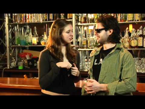 Bad Date TV: Don't Be a Dating Don't! Ep.1 from YouTube · Duration:  1 minutes 34 seconds