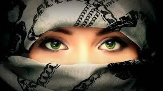 لعشاق الراب العربي اجمل لحن راب حماسي بدون حقوق نشر