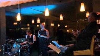 Flo's Jazz Casino live @ EssBar