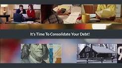 Cash out refinance Conventional 1080p