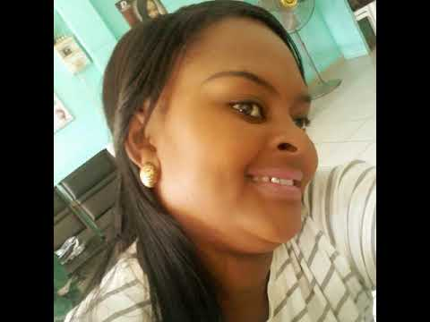 Download Solly Boy   Uti moxela Nkarhi