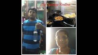 My Tuesday Routine Vlog | Indian Simple Life Style | Indian Daily Routine Vlog #104