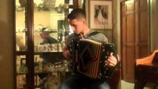 Portuguese Concertina Music Thumbnail