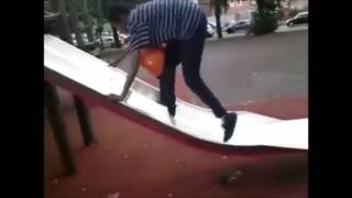 Fail Life-Another Epic Fail compilation 2016