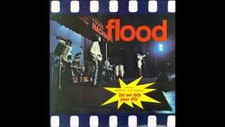 Flood - Let me into your life (LP version)