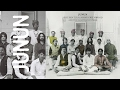 Shye Ben Tzur, Jonny Greenwood & The Rajastan Express | Junun