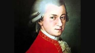 Mozart: Sonata Piano, K.331 - Rondo Alla Turca: Allegretto