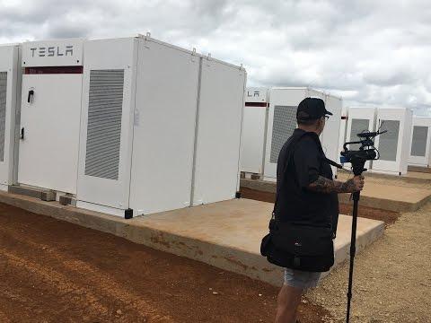 KIUC in the Spotlight - Reviving Oahu's Solar Industry