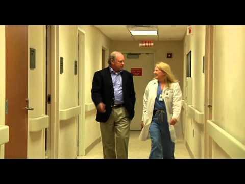 James Ingvoldstad, M.D., Piedmont Hospital