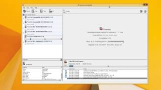 Formater ou effacer définitivement les données d'un disque dur avec KILLDisk