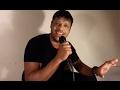 Bol Do Na Zara Rehearsal by Hrishikesh Chury Whatsapp Status Video Download Free