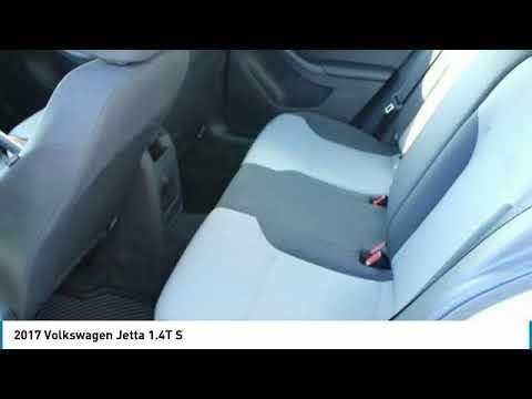 2017 Volkswagen Jetta Irvine, Santa Ana, Costa Mesa, San Juan Capistrano V1903598