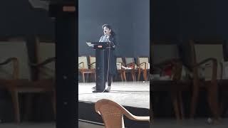 Ambethkar Though's in Indian Economy 2nd