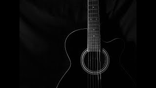 Bluegrass, Steel Guitar, & Electro (Royalty-free Music + Channel Theme)
