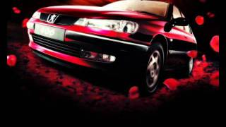 Def Bond & K-Reen - Tu Me Plais (Taxi 1)