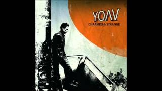 Yoav There Is Nobody