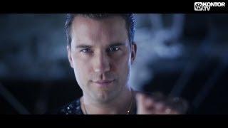 DJ Antoine vs Mad Mark feat. B-Case & U-Jean - House Party (Official Video HD) [Lyrics]