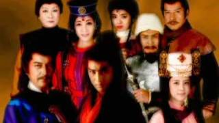 日本・モンゴル親善特別公演 総合演出:市川猿之助 市川猿之助、魂をか...