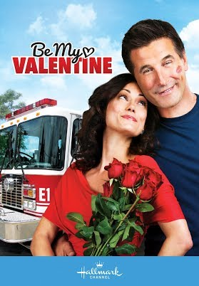be my valentine - Valentine Full Movie