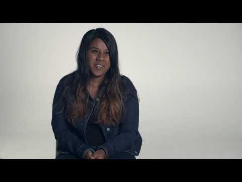 AMI-tv: Inclusive television