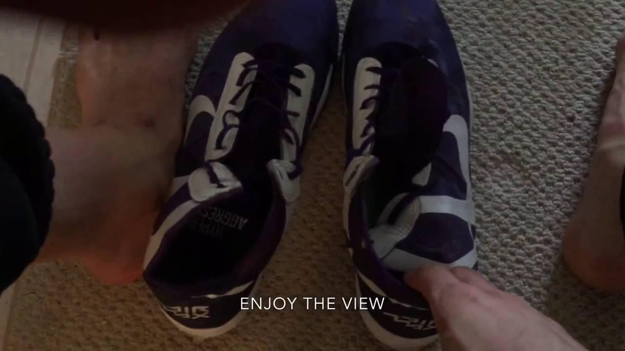 big shoe size 56 eur 22 us