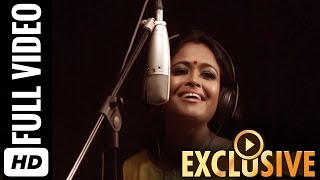 """Sajna""Official video song 2016 || Best Of Sraboni Chaudhuri || Classical Romantic Hindi Song"