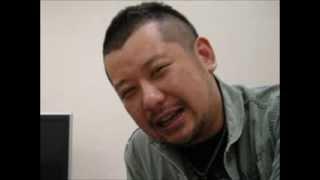 ケンドーコバヤシは、佐藤かよが好きでそのことを佐藤かよのマネージャ...