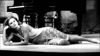 Milva - La canzone della Moldava (1975)