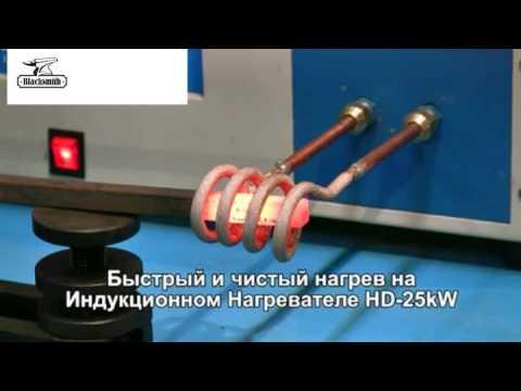 станок для накатки на профильной трубе главное