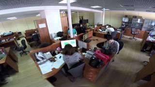 Фильм День связи 2015