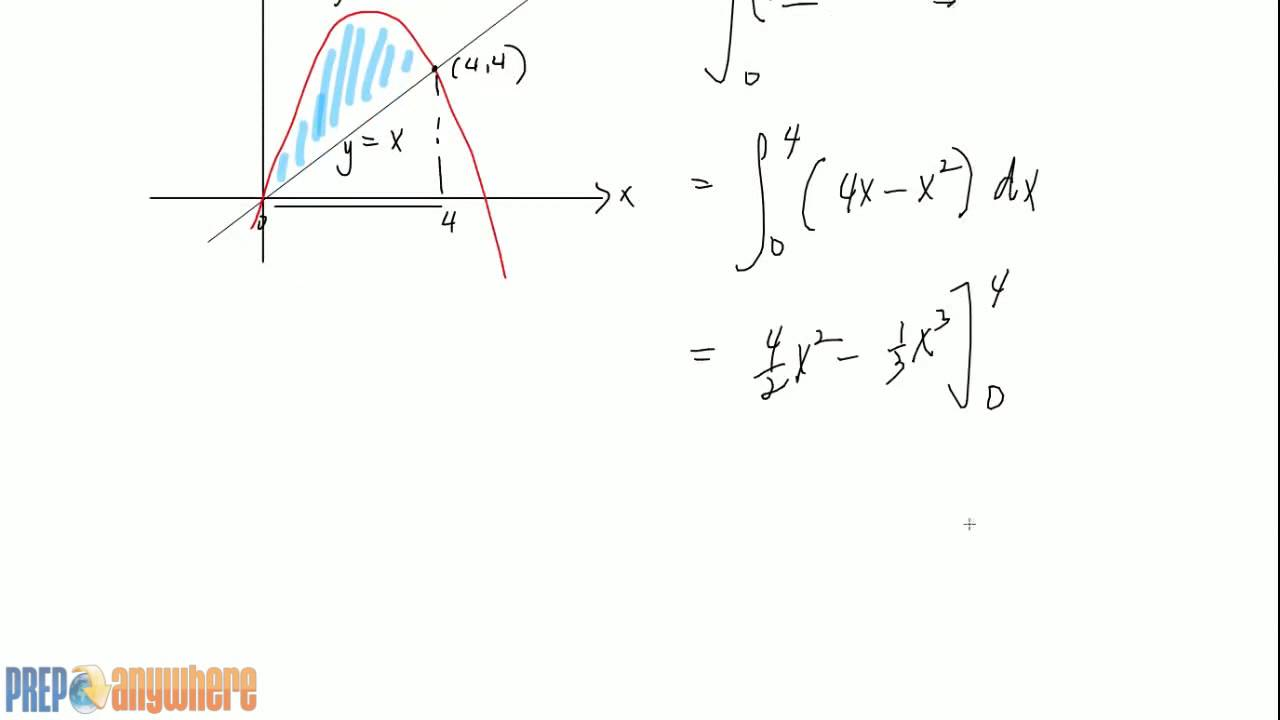 Q1, Section 6.1, Single Variable Calculus, 7th Edition