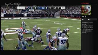 Super Bowl 51 - New England Patriots vs. Dallas Cowboys! - WHAT AN ENDING!