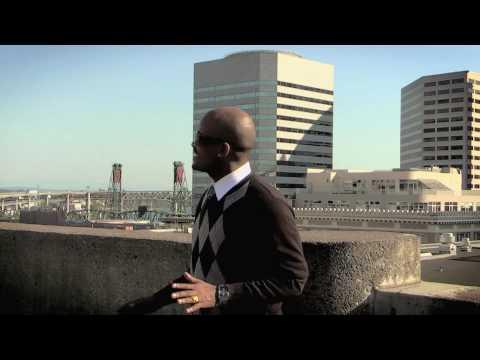 Oromo Music Habtamu Lamu Tokko Qabna Music Video