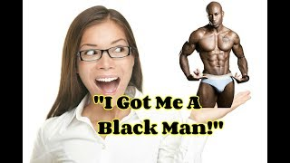 Country men most What loves black the