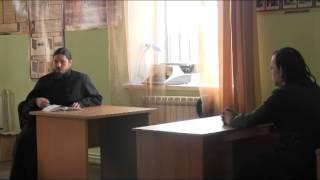 Паронимы церковно-славянского языка. ирм. Фотий Мочалов(Паронимы, проще говоря, - это