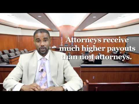 Top Los Angeles Personal Injury Attorney | Why Hire A Lawyer? | Stephen A. King