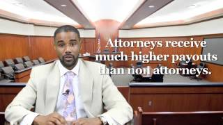 Personal Injury Attorney Los Angeles | Why Hire A Lawyer? | Stephen A. King