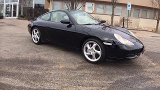 1999 Porsche 911 Carrera Northbrook, Arlington Heights, Deerfield, Schaumburg, Buffalo Grove, IL 161