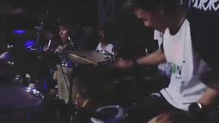 Download Story'wa rela demi cinta~Dangdut Koplo