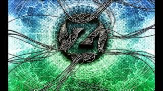 Zedd Clarity Vicetone Remix.mp3