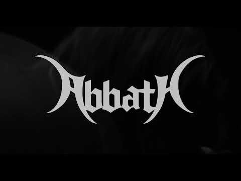 "Abbath - ""Harvest Pyre"" (2019) Teaser"