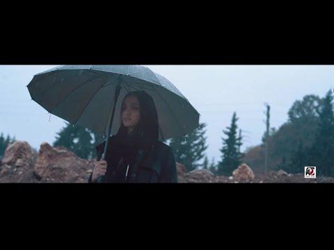 Reza Shiri - Forsat Nadad - Official Video ( رضا شیری - فرصت نداد - ویدیو )