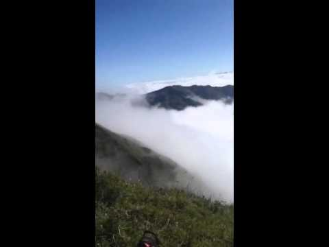 美丽的高原夏日 TIBETAN LAND