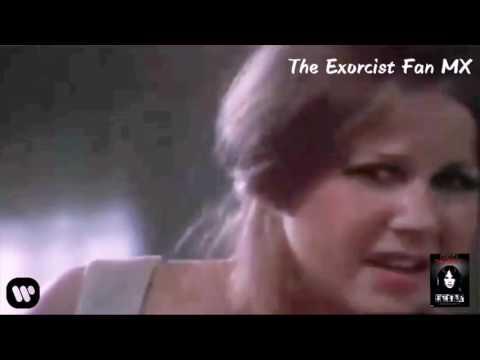 Exorcist II: The Heretic - Regan Meets Pazuzu (Director's Recut) (Fanmade Reconstruction)