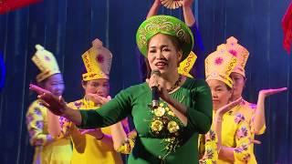 Ngời Sáng Sao Khuê - Minh Dược Cùng CLB Văn Nghệ Khoái Nội