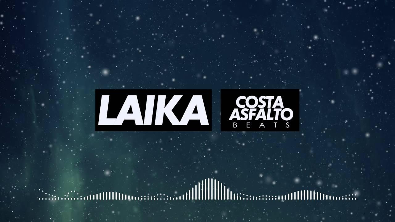 Electric Guitar Type Beat Laika Costa Asfalto Beats